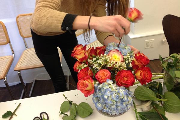 2013-03-21_cylinder_flower-party-ideas-arranging