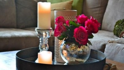 header_image_header_image_ideas-to-decorate-your-home-with-flowers-fustany-lifestyle-living-main-image