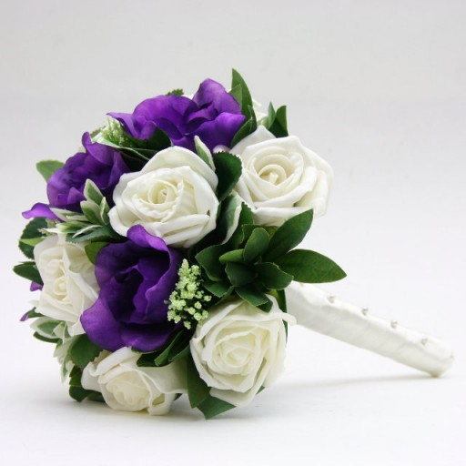 mh0018a-purple-ivory-bridesmaid-handtied-512x512