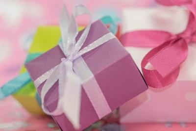 gift-553137_960_720