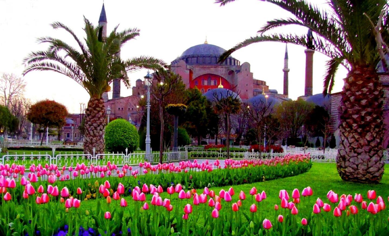 istanbul_tulip_festival_2016_12