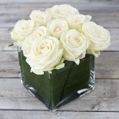 e5cdc9141b9a60ac6d17ade5dbb90f35-white-flower-arrangements-artificial-flower-arrangements