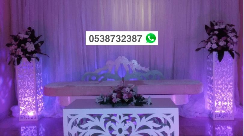 كوش افراح بسيطه للمنزل 2018 بأقل سعر في الرياض Screen-Shot-2017-10-