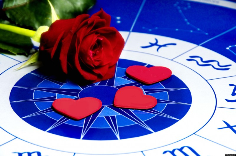 o-love-horoscope-facebook_0