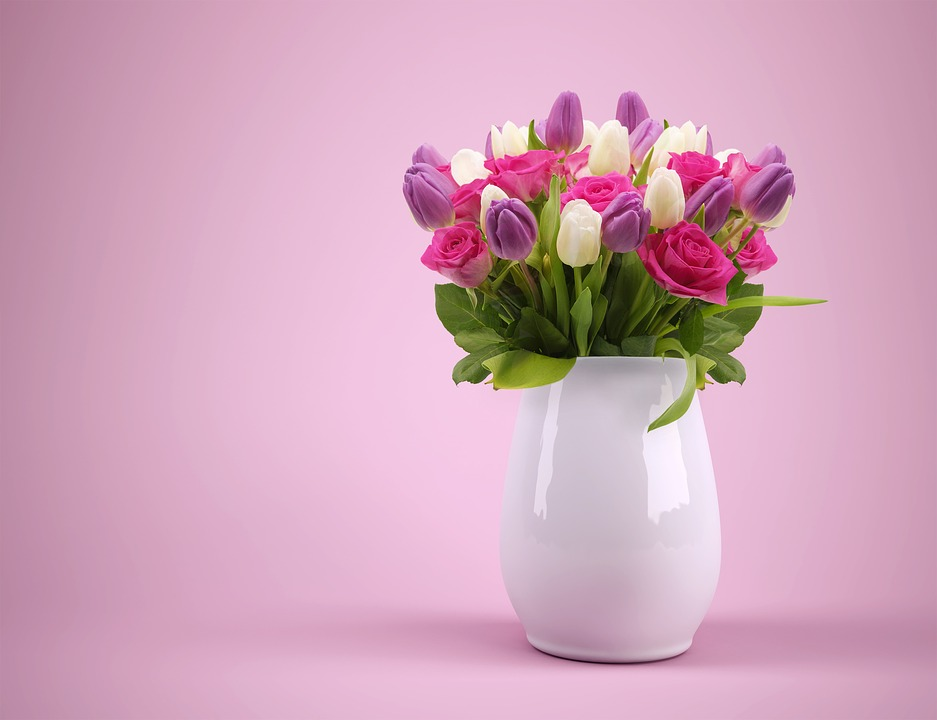 bouquet-3175315_960_720