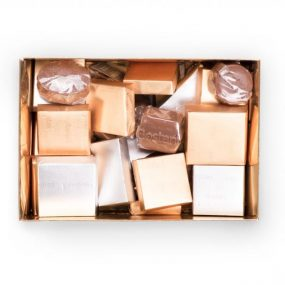 0c063-luxury-chocolate-box-page-2_item-2-inner-2