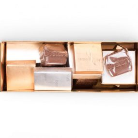 98074-luxury-chocolate-box-page-2_item-1-inner-2